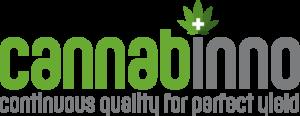 Cannabinno Logo